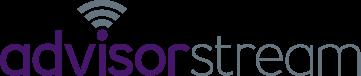 AdvisorStream