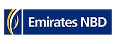 Emirates NDB