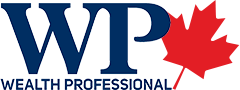 WP Wealth Professional