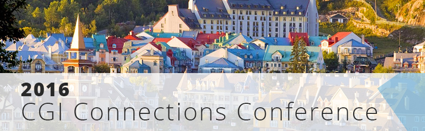 nexj-2016-connections-conference