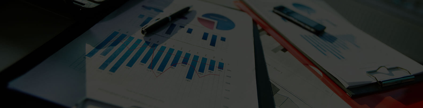 cusomter-loyalty-analytics