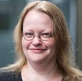 Heather Lekx