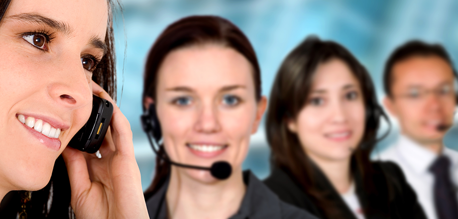 Transforming a Contact Center into a Customer Engagement Center