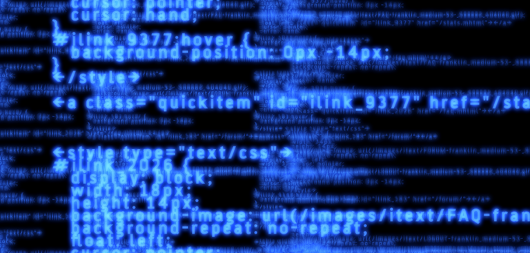 Hadoop Data Lake