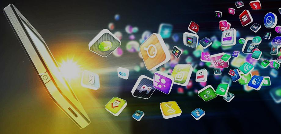 Digital Content Part III: Converting Social Posts