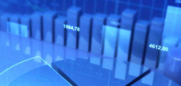 Fintech Needs in Wealth Management