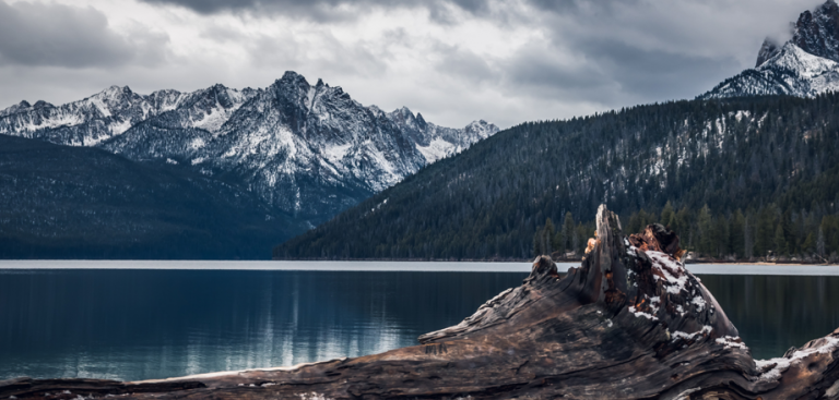 Querying The Data Lake