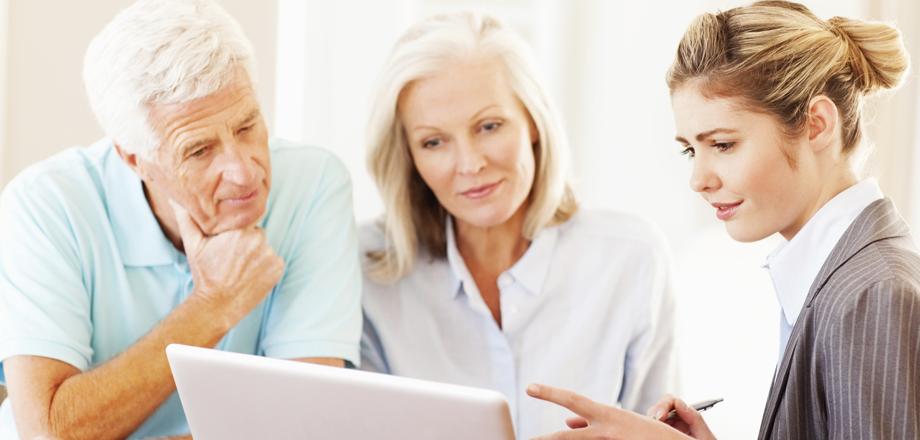 Vendor Speak Improve the Customer Experience