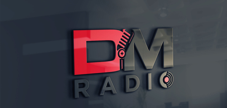 DM Radio Martin Sykora