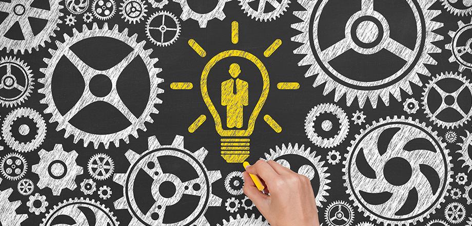 NexJ: Delivering Industry Leading CRM
