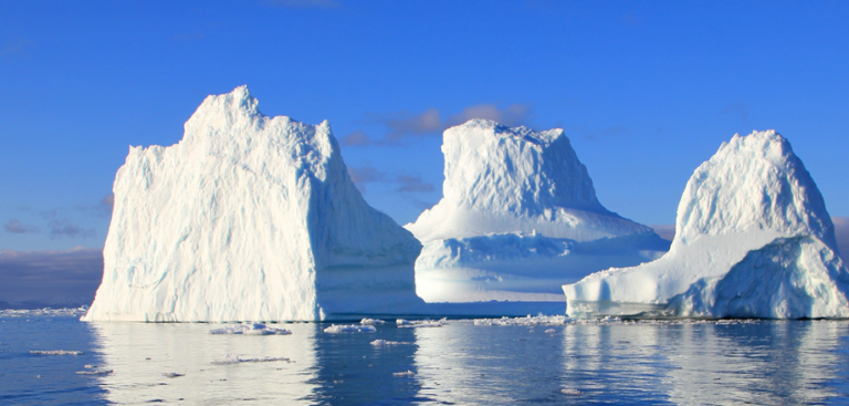 Do You Really Know Your Customers Or Is Your CRM Showing You Just The Tip Of The Iceberg?