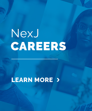 View NexJ Careers
